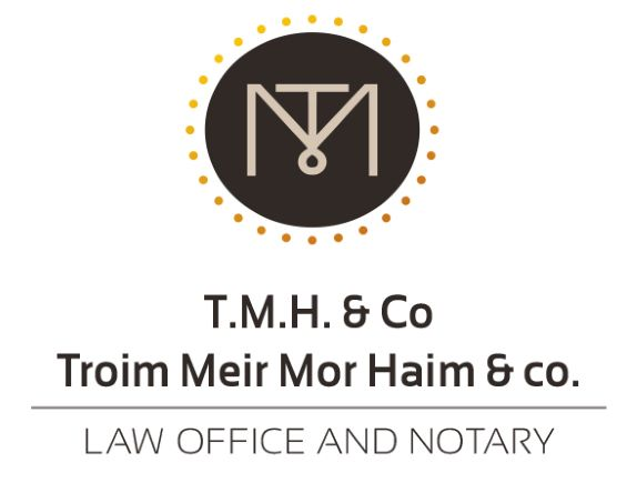 T.M.H & Co Law Firm